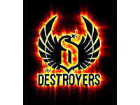 Разрушителите