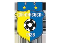 ФК Джебел 1928