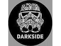 AFC Darkside