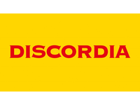 Дискордиа АД