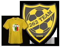 262 Team