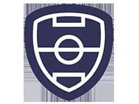 FC Sportclub.bg