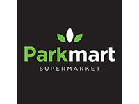 Parkmart