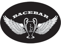 BaceBar