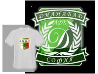 АФК Дианабад