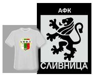 АФК Сливница