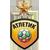 Атлетик (Враца)