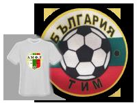 България - Тим