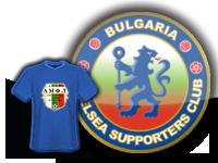 AFC Chelsea Bulgaria