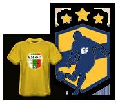 АФК Еврофутбол