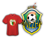 FC Knezha