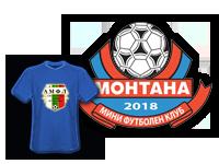 МФК Монтана