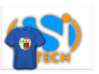 SSI Tech