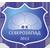 ФК Северозапад - Амиго