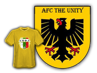 The Unity