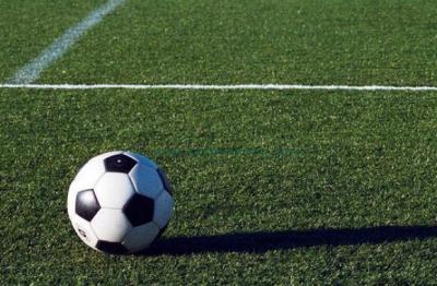 Лига 4 – в очакване на развръзката