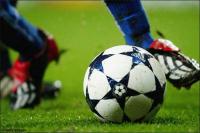 Обзор: 10-ти кръг Лига Запад
