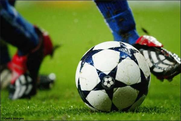Обзор: 11-и кръг Лига Запад Плейофи