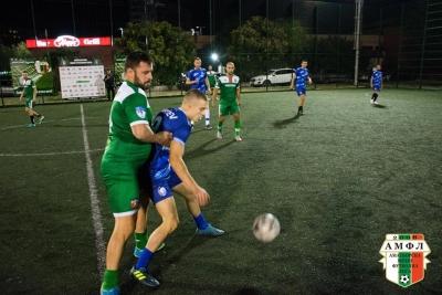 Лудогорец се върна на върха в Лига 1. Спартан със седма победа