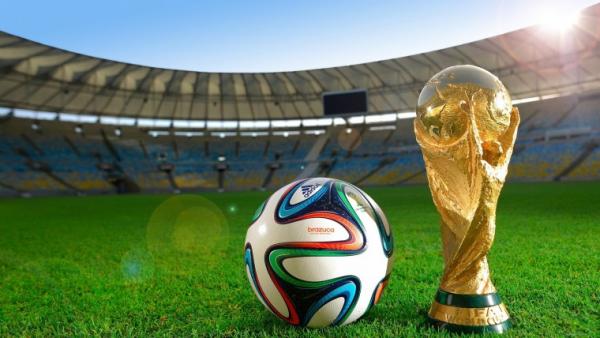 Шампионският месец на Лигата