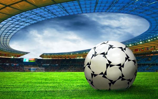 Обзор: 1/8-финали Купа SportClub