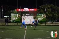 Три интересни мача в програмата на АМФЛ-Варна тази вечер