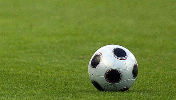 Обзор: 7-ми кръг Лига Запад Плейофи
