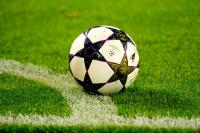 Обзор: 1/2-финали Купа SportClub