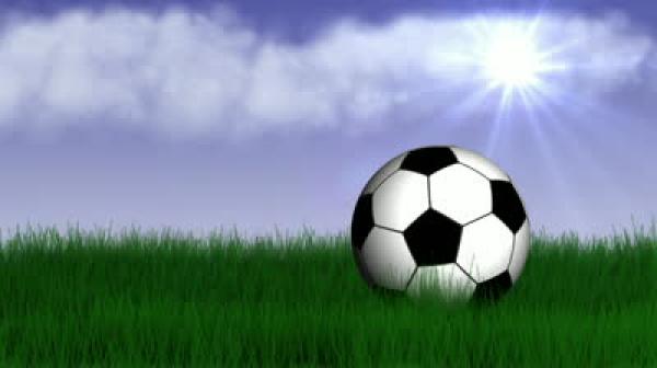 Бързо завръщане към футболния терен