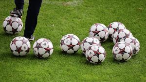 Обзор: 2-ри кръг Лига Запад