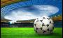 Обзор: 3-и кръг Лига Запад Плейофи