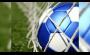 Лига 3 – затегнатият възел в челото