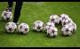 Обзор: 5-и кръг Лига Запад Плейофи