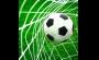 Защитник-голмайстор поведе  отбора си към нова победа