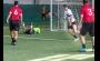 Невероятно начало за San Paolo във Висшата лига